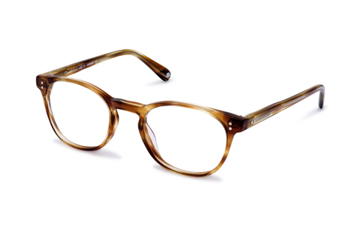 1664e7e07e Optoplast Actman Eyewear - Millmead Optical Group