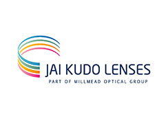 The leading independent suppliers of ophthalmic lenses in the UK