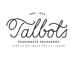 Global retail packaging