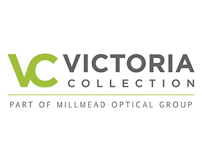 Spectacle cases, optical accessories and display solutions