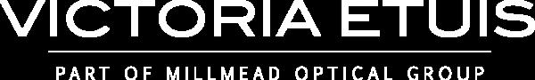 Victoria-Etuis-Logo-white