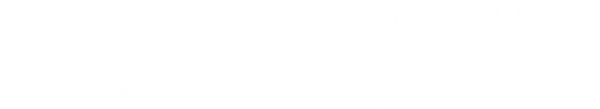 victoria-collection